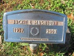 Jackie L Mashburn