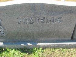John Burlin Postelle