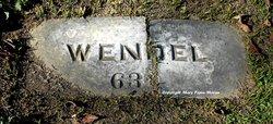John W. Wendel