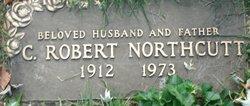 C Robert Northcutt