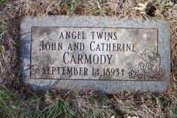 Catherine Carmody