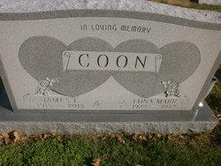 Edna Marie Coon