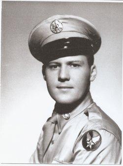 Raymond Frederick Pettyjohn