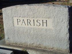 """Margaret C. """"Peggy"""" Parish"""