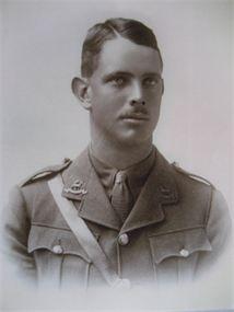 Clement Robertson