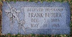 Frank Michael Butera