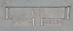E. B. Artman