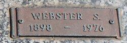 Webster S. Anderson, Sr