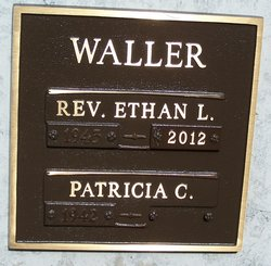 Ethan Leon Waller