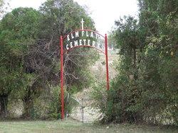 Elm Flat Cemetery