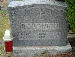 Pauline Bobonich
