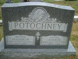 Andrew Potochney