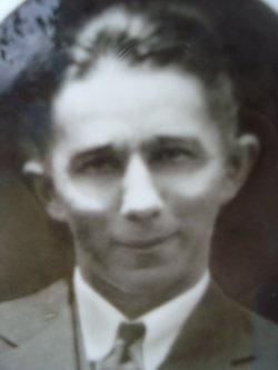 Ollie Wargo