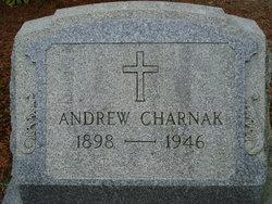 Andrew Charnak