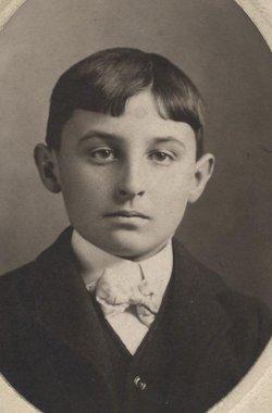 Chester Lloyd Deemer