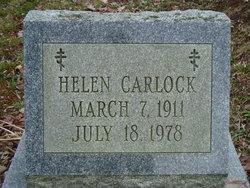 Helen Carlock