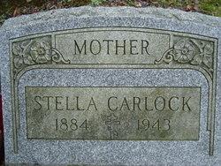 Stella Carlock