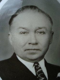 Michael Cherapan