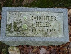 Helen Zaherka