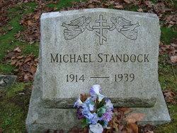 Michael Standock