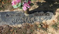 G. Melvin Richards, Sr