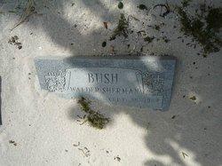 Walder Sherman Bush