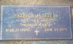 Patrick H. Skelly