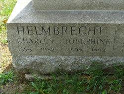 Josephine Helmbrecht