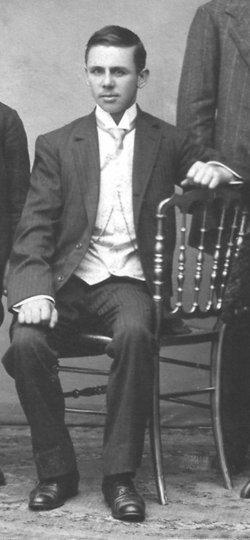 Robert Stöcker
