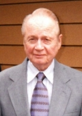 Wayne R Bender