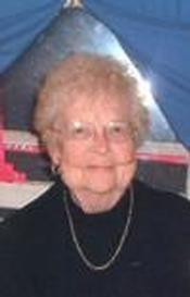 Lucille L. <I>Dahms</I> Smith