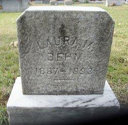 Laura M. Behm