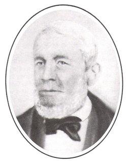 William Warner Player