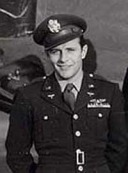 2LT Thomas G. Baum