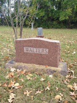 William Lane Walters
