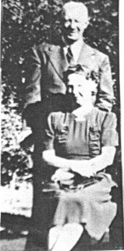 Isaac Howe