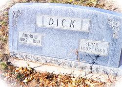 Eva Dick