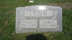 Charles O Lynn