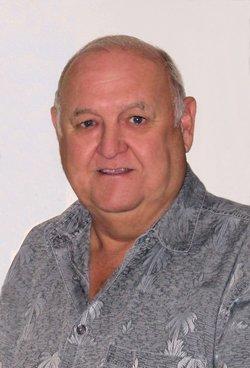 Larry J Mooney