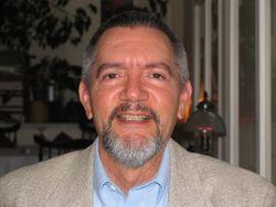 André Dominguez