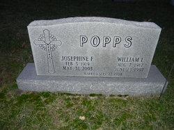 William L. Popps
