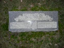 Marjorie F. Silver