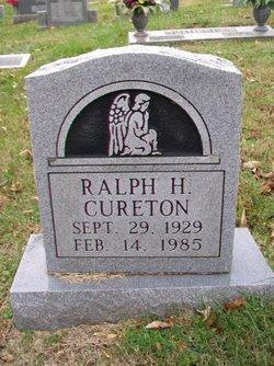 Ralph H. Cureton