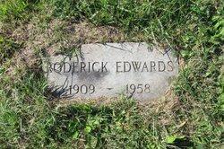 Roderick Edwards