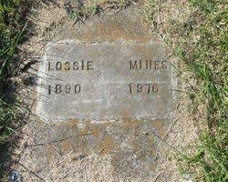 Lossie Mines