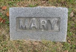 Mary Catherine Stiffler