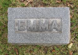 Emma C Stiffler
