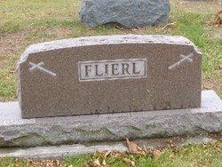 Meta Flierl