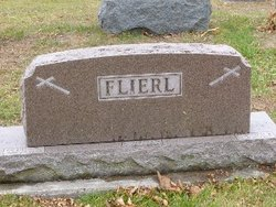 Andy Flierl