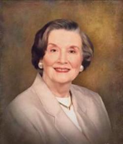 Mary Frances <I>Taylor</I> Whitehead